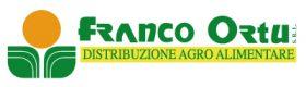 FRANCO-ORTU