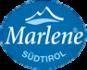 marlene r2