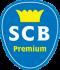 scb r2